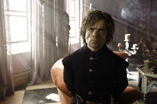 game-of-thrones-season-3-peter-dinklage-600x399
