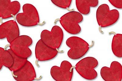 Las Mejores Frases Tiernas De Amor Mensajes De Amor