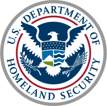 Homeland Security's U.S. Citizenship and Immigration Considers Bitcoin