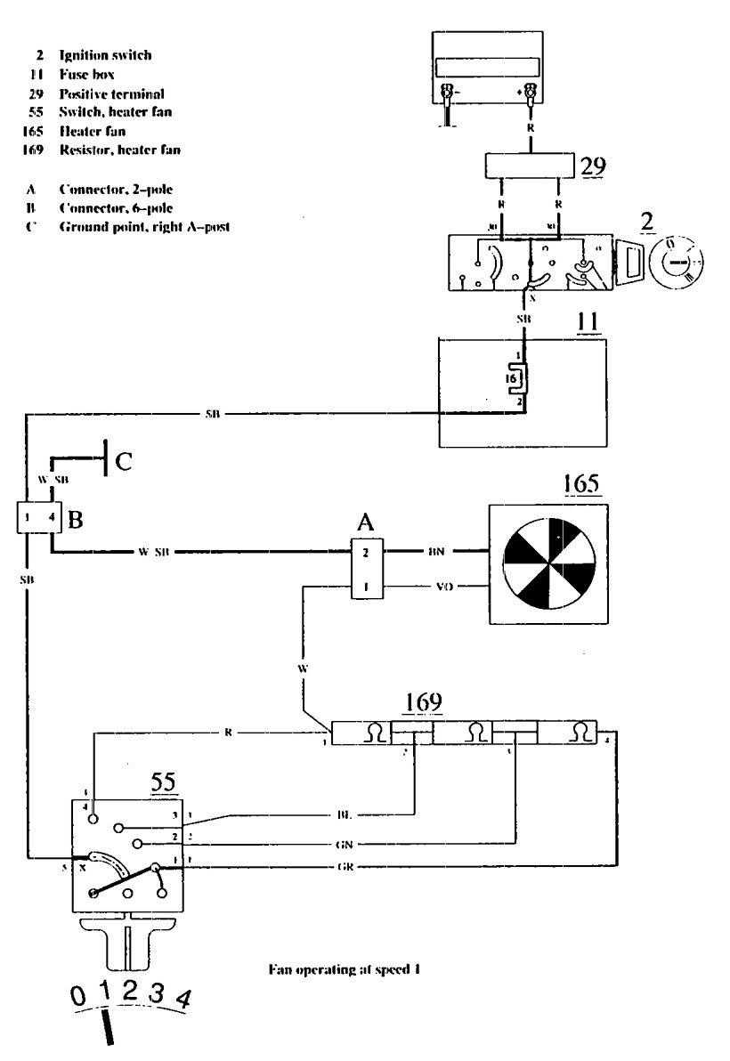 Snowex D5716r2 Spreader Wiring Diagram