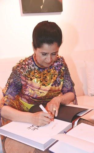 انتصار السالم: معالجة مليون امرأة عربية من ضحايا الحروب