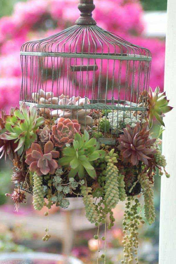 AD-Cute-DIY-Garden-Pots-18