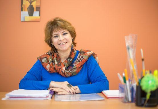 #Bônus: Educação paga R$ 315 mi a 188 mil servidores