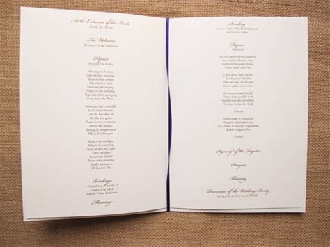 Contemporary Wedding Stationery Boutique   Purple peonies