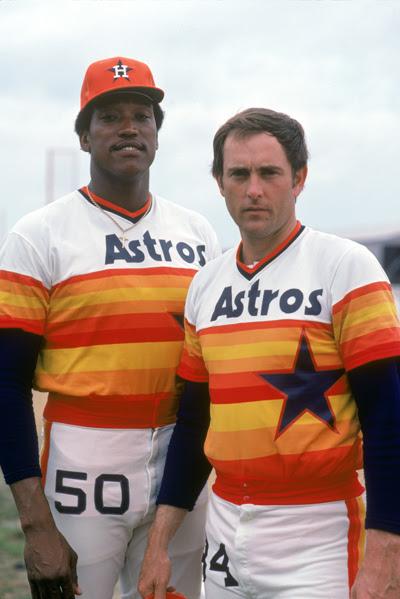 old houston astros uniforms. 10-houston-astros