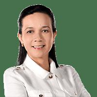Top 5 Senators Proclaimed : Grace Poe, Legarda, Escudero, Cayetano and Binay
