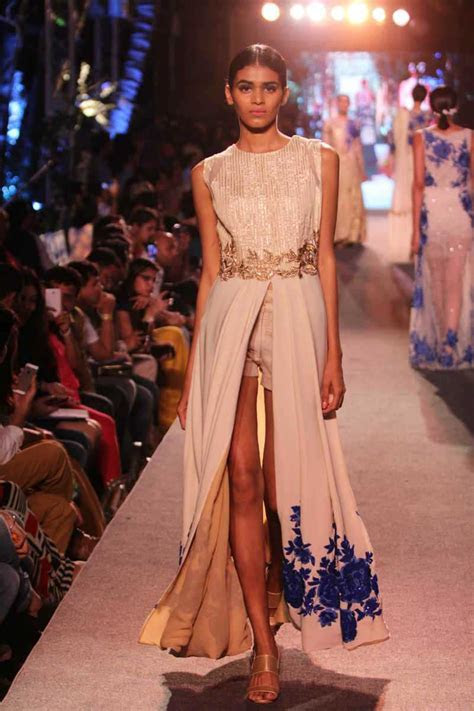 What to Wear in Goa   Top Celebrity Designers Share Tips   CNT