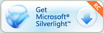 Get Silverlight RC