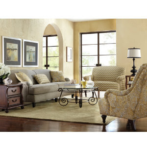 Platinum Collection | Fabric Furniture Sets | Living Rooms ...