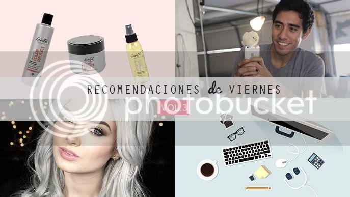 photo caratula_recomendaciones_zpsdy5knxi8.jpg