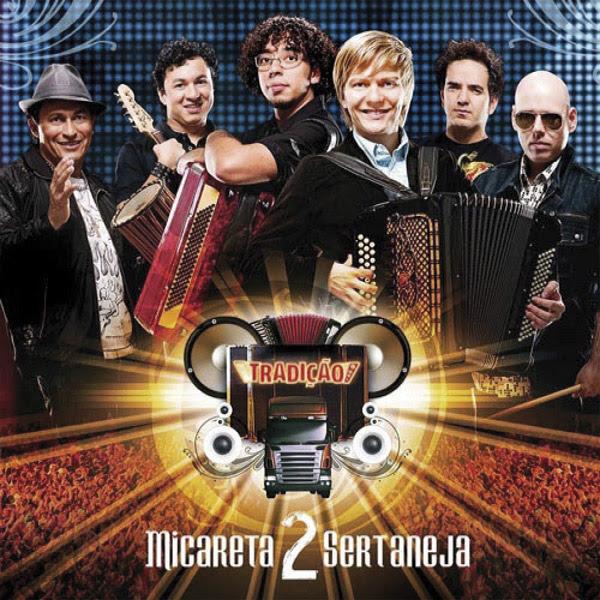 Grupo-Tradição---Micareta-sertaneja-II-(2008)
