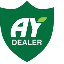 ActiveYards Dealer