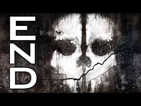 you movies : Gameplay Call of Duty Ghosts Walkthrough Part 17