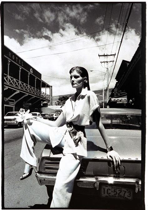 Rene Russo's Best Moments in Vogue   Vogue