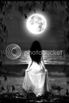 mujer luna 2