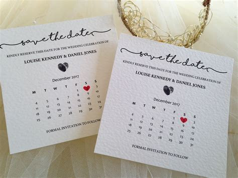 Wedding Invitations 60p   Wedding Stationery   Affordable
