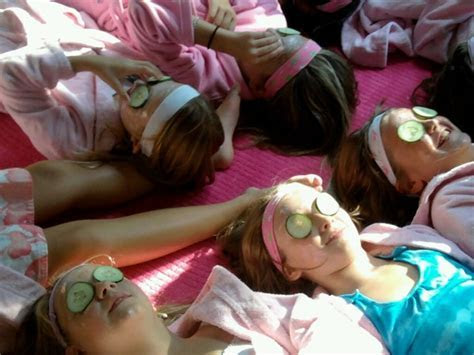 25 best images about Sleepover Necessities on Pinterest