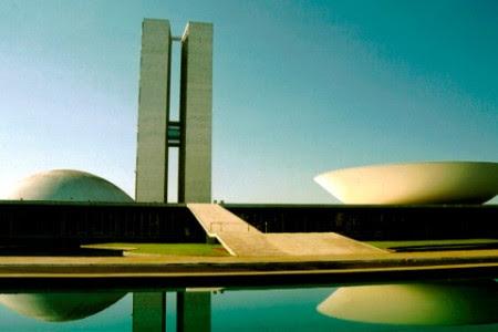 brasilia_01-450x300