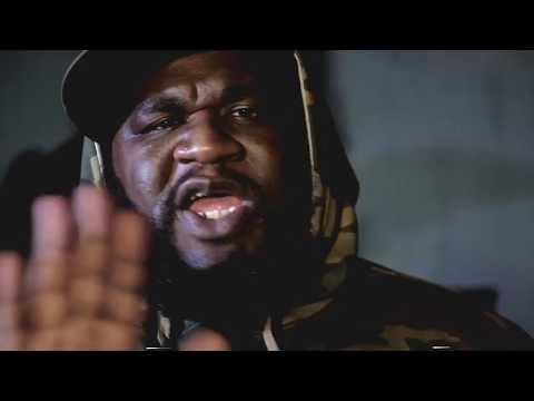 "Fatt Father – ""Papa Free"" Prod. By Foul Mouth (Video)"