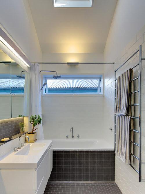 Simple Bathroom Designs Home Design Ideas, Pictures ...