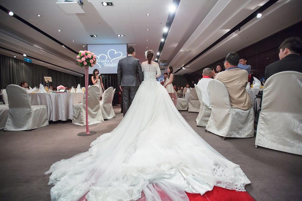 台北喜來登婚攝087