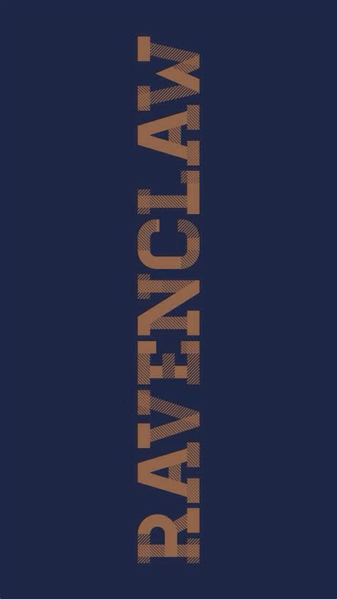 ravenclaw iphone wallpaper iphone backgrounds