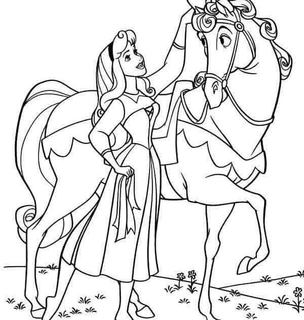 ausmalbilder pferde tinker  ausmalbilder tinkerbell 22