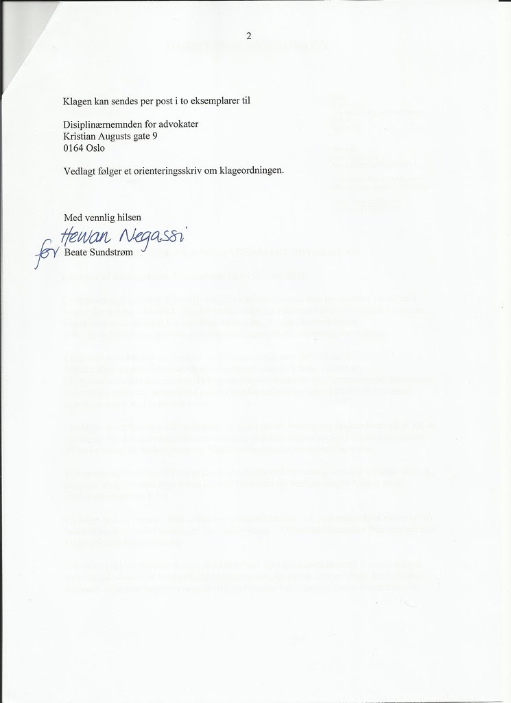 advokatforeningen 9