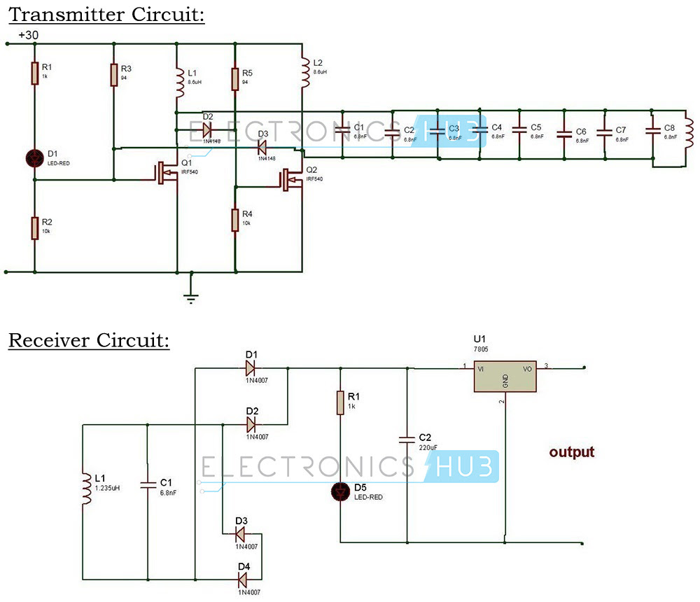 Simple mobile phone charger circuit hp photosmart printer simple mobile phone charger circuit ccuart Choice Image