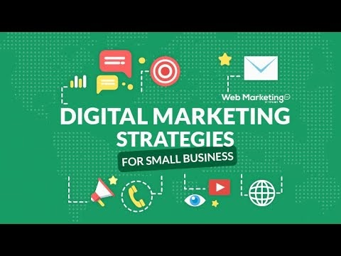 Engage With Right Digital Marketing Agency For Your Business