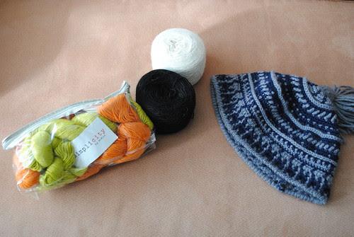 hats2012