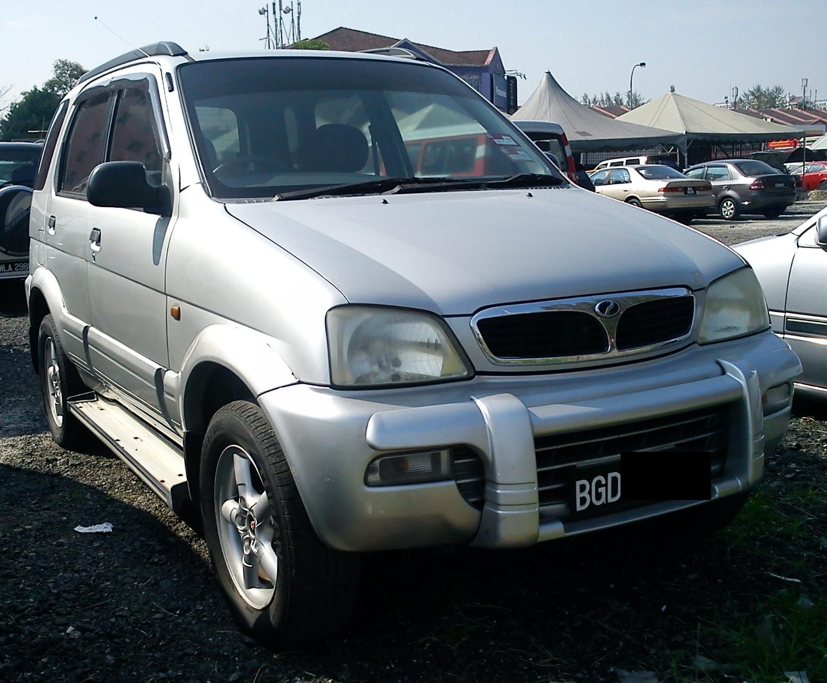 ★Proton/Perodua/Nissan/Toyota/Honda 新车大优惠,二手車货源多,高价收旧车