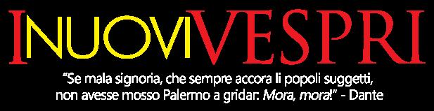 http://www.inuovivespri.it/2015/12/30/regione-la-manovra-finanziaria-2016-le-entrate-fittizie-dellassessore-baccei/