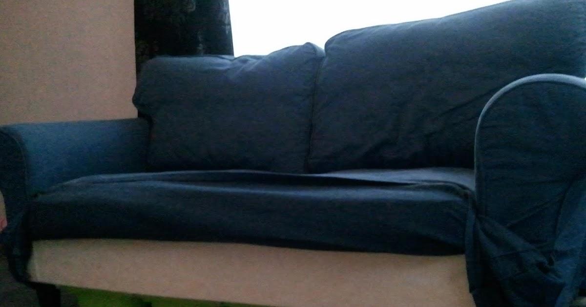 Decorar cuartos con manualidades Ikea ektorp couch hack : ZNfTEEwQsiKBkYLNbBTZY1Sm07DMLOMtU4gSqkdhqWjC2kH vivkiVdRBh evI7L iqVt1986mpRGwZbgquhg6peEOX3AkpLDTK Tl4Kbvlu12wTNvFfTWR88vNMksMmiHPQqPWxpYYDBxwFqYKeVTrAGiUa6u20NPyt1t6Pc58TgjqSWWAmp0ZHRw1200 h630 p k no nu from decorarcuartosmanualidades.blogspot.com size 1200 x 630 jpeg 68kB