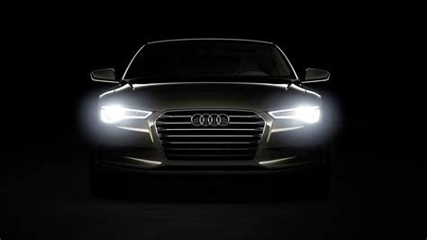 Audi HD Wallpapers backgrounds. Luxury cars Audi on wallpapers are hd quality.
