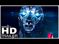 Full HD A.X.L Sub Indo 2018