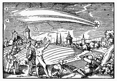 Картинки по запросу кометы в древности русь