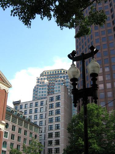 boston1396