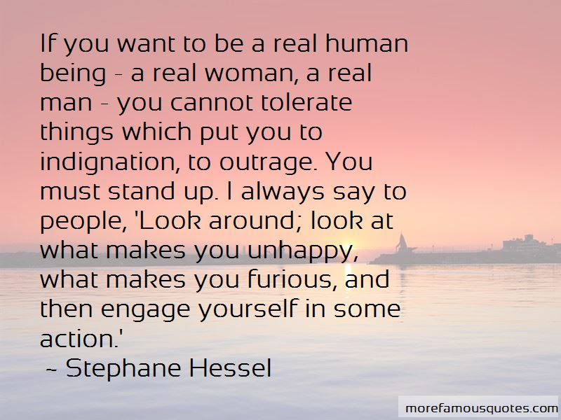 Quotes About Being A Real Man To A Woman Top 13 Being A Real Man To