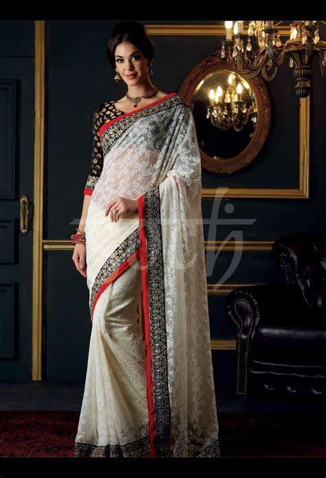 Pin by Soch on Maya Sarees 1 Catalogue   Saree, Sari, Fashion
