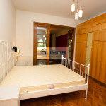 inchiriere apartament Dorobanti www.olimob.ro4