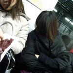 japanese_sleeping_61