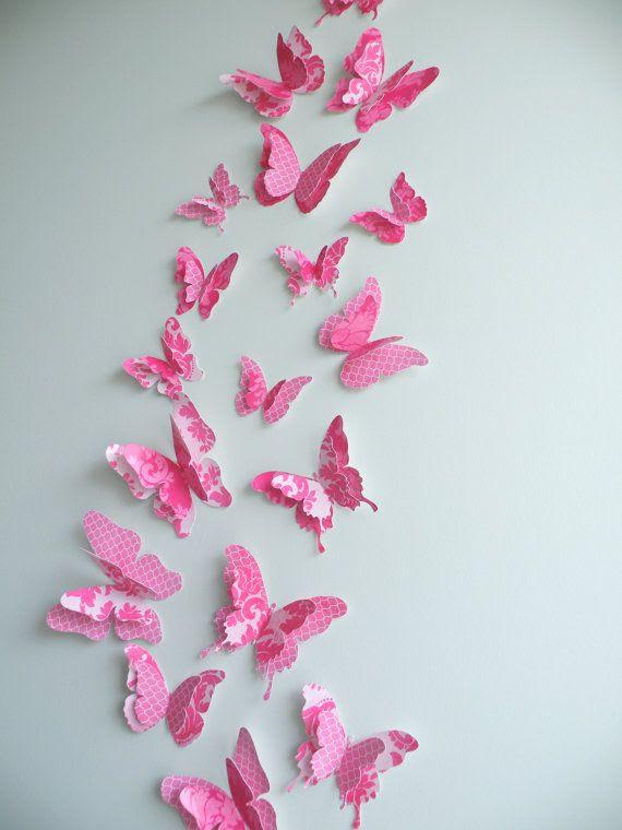 Affordable and Amazing easy Wall Art ideas - HomesCorner.Com