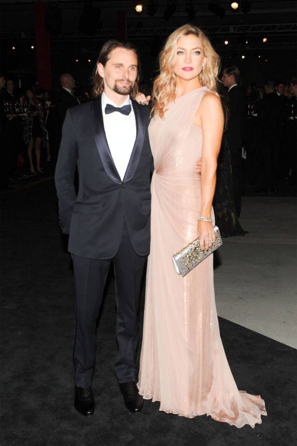hbz-lacma-Matthew-Bellamy-Kate-Hudson-lg