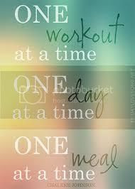 One workout at a time photo images 1_zpssx73uhvu.jpg