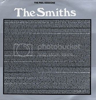photo The_Peel_Sessions_-_The_Smiths.jpg