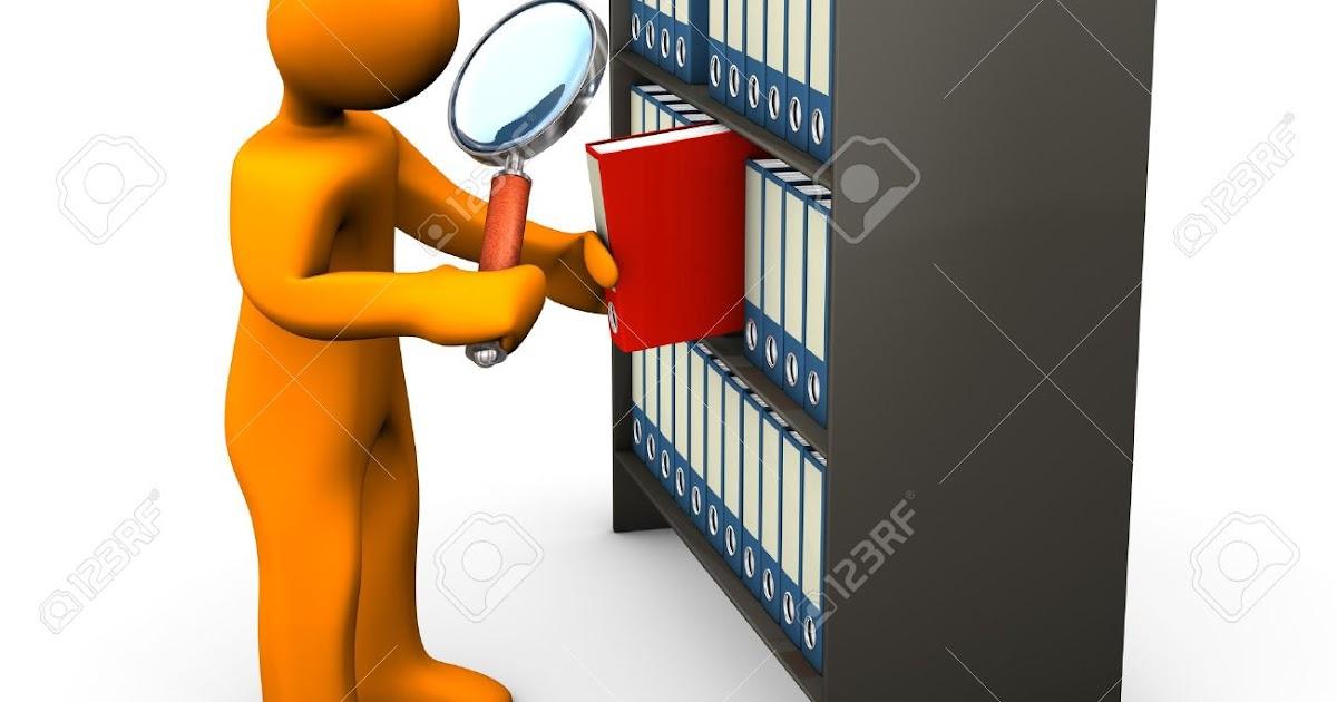 Conocimientos Basicos De Documentar Desde La Perspectiva Del Area De Talento Humano Conceptos De Archivística Tipos Procedimiento Sistemas De Manejo Y Administración Clases Funciones Y Técnicas De Archivo