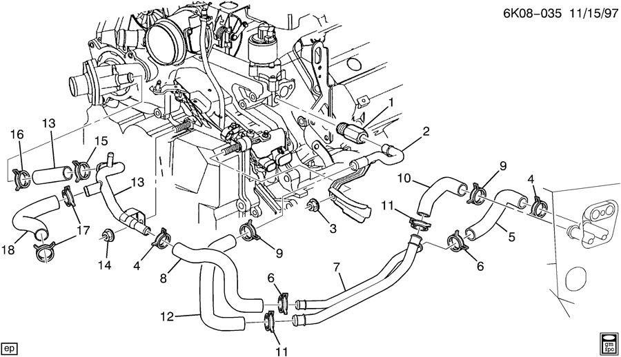 Cadillac Eldorado Engine Diagram Data Wiring Diagram Advice Pipe Advice Pipe Vivarelliauto It