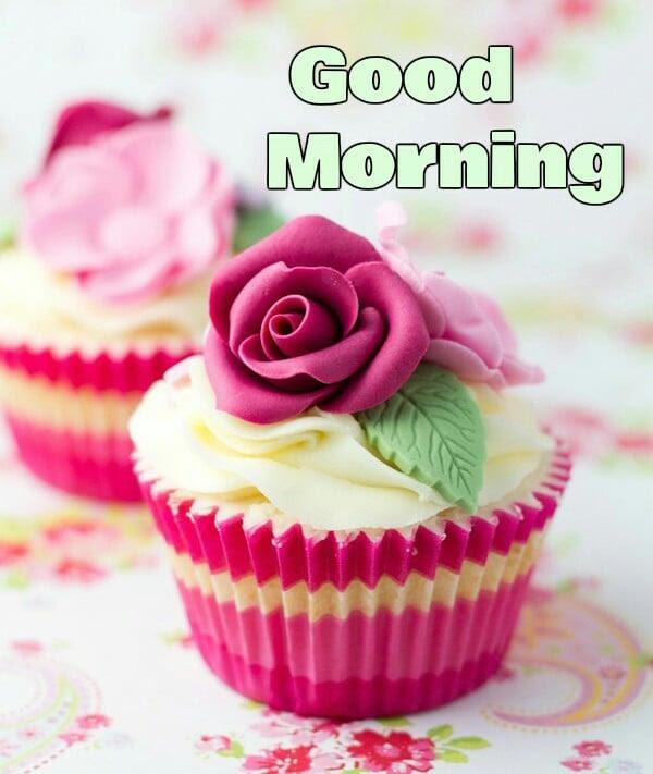 Cherl12345 Tamara Afbeeldingen Have A So Sweet Good Morning