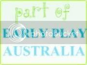 http://www.earlyplayaustralia.com/